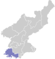 South Hwanghae NK.png