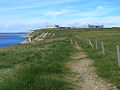 South West Coast Path Portland Dorset.jpg