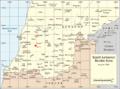 South lebanon Qana locator map.png
