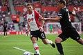 Southampton FC versus Sevilla (36391283675).jpg