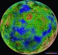Southern Hemisphere of Venus.jpg