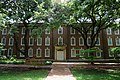Southern Methodist University July 2016 129 (Martin Hall).jpg