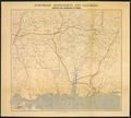 Southern Mississippi and Alabama Showing the Approaches to Mobile. U.S. Coast Survey Office . . . - NARA - 305608.tif
