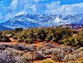 Southern Utah - panoramio.jpg
