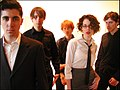 Soviet band photo-shoot 2002 (02).jpg