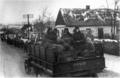 Soviet troops on truck Krivoy Rog 1944.png
