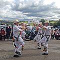 Sowerby Bridge Rushbearing Festival 2016 (29351100292).jpg