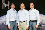 Soyuz TMA-10M crew.jpg