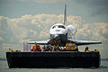 Space Shuttle Enterprise Move to Intrepid (201206060007HQ) DVIDS723209.jpg