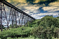 Span 27 Trestle Bridge.jpg