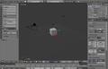 Spanish-Blender3D-V2.7-firstRun.png