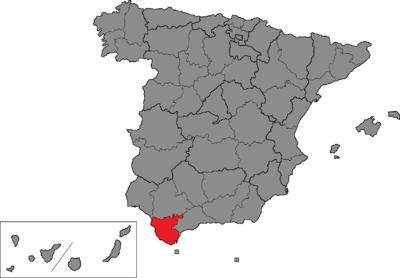 SpanishCongressDistricts(Cádiz).png