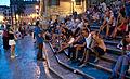 Spanish Steps, Rome, Sept. 2011 - Flickr - PhillipC.jpg