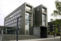 sjællandske bank næstved