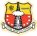 Special Weapons Command - Emblem