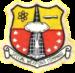 Commande d'armes spéciales - Emblem.png