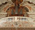 Speinshart Klosterkirche Orgel.jpg