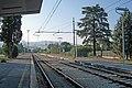 Spello railway station, 2009 (2), edited.jpg