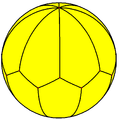Spherical octagonal trapezohedron.png