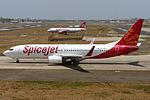 Spicejet Boeing 737-86N SDS-1.jpg