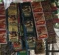 Spices in Ghana.jpg