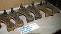 Spiked & Wooden Sandals.JPG
