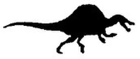 Spinosaurus silhouette.jpg