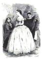 Splendeur et misère des courtisanes - Houssiaux, tome XVIII, frontispice.PNG