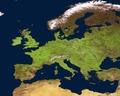 Springtime in Europe ESA312289.tiff