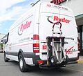 Sprinter van hand truck lock.jpg