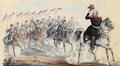 Squadron of krakusi of Prince Józef Poniatowski name.PNG