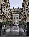 Square Raynouard Paris.jpg