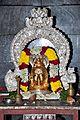 Sri Ganga Parvathi Sametha Ramalingeswara Swamyi Temple -Sri Ramalingeswara Swamy.jpg