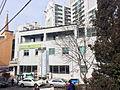 Ssangmunjesam-dong Comunity Service Center 20140203 130957.jpg