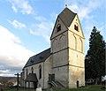 St-Dionysius-Kirche Rhens 2009-2-2.jpg