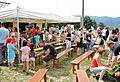 St-Jacques-d'Atticieux fête de l'école.jpg