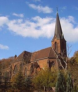 St-Joh-Baptist-Salbke2.JPG