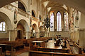St.-Petri-Muenster,-Innenansicht-1.jpg