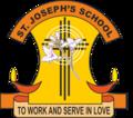 St.Joseph-greater-noida.png