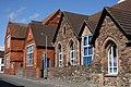 St. Andrew's School - Rowbarton - geograph.org.uk - 1249393.jpg