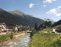 St. Anton am Arlberg.jpg