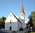 St. Bartholomäus (Brodswinden) 1498.JPG