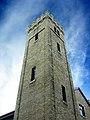 St. Boniface fire hall (289962689).jpg