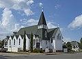 St. Gabriel's Episcopal Church1.jpg