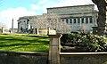 St. Georges Hall (130197592).jpg