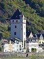 St. Goarshausen - historischer Stadtturm - panoramio (1).jpg