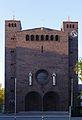 St. Karl Borromäus Dortmund-Dorstfeld IMGP9121 wp.jpg