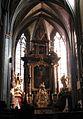 St. Kornelius Aachen Hochaltar.jpg