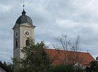 St. Laurentius Feldkirchen-Westerham-6.jpg