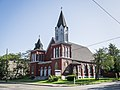 St. Mark's Church 4.jpg